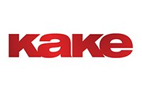 kake tv