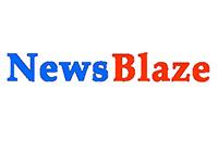 news blaze