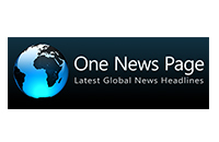 one news page