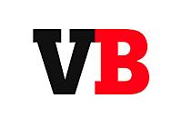vb profiles