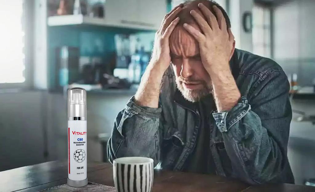 C60 Mental Health