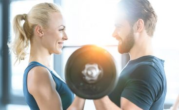 3 Home Workout Tips to Maximize Results