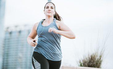 How Carbon 60 Helps Combat Obesity
